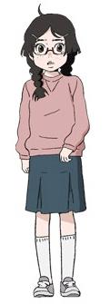 Kuranosuke And Tsukimi Fanfiction Tsukimi Kurashita | Pr...