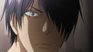 Ruthless Himuro