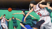 Hanamiya steals.png