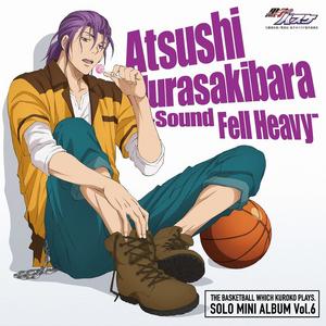 Murasakibara album