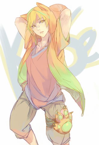 File:Cool Kise.png