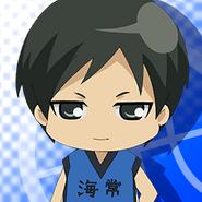 Twitter moriyama 2