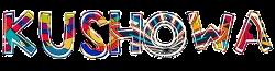 Kushowapedia
