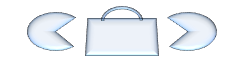 קובץ:Wiki-wordmark.png