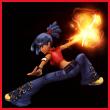 Kya-box-0Abilities