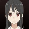 Mitsuki Nase Char