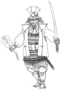 Ikoma Ujiaki 5