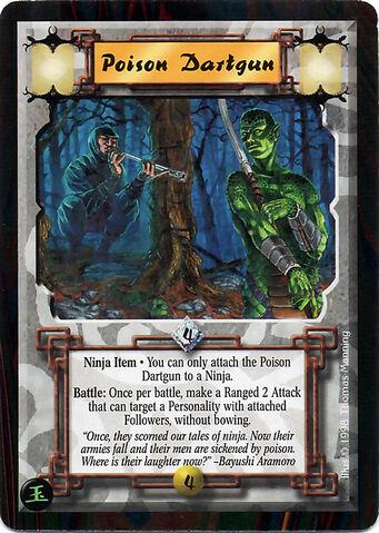 File:Poison Dartgun-card.jpg