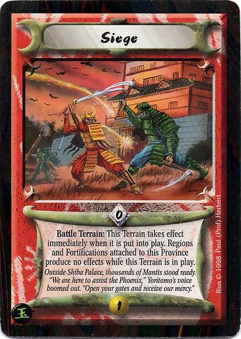 File:Siege-card.jpg