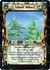 Island Wharf-card2
