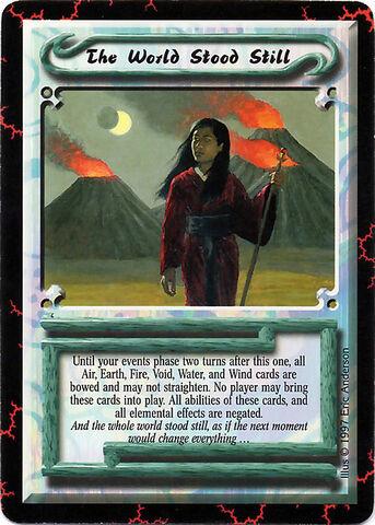 File:The World Stood Still-card.jpg