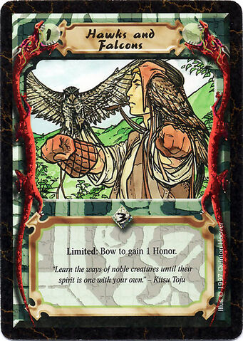 File:Hawks and Falcons-card4.jpg