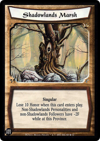 File:Shadowlands Marsh-card5.jpg