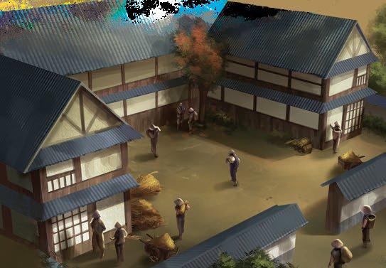 File:Daikura.jpg