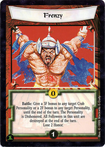 File:Frenzy-card7.jpg