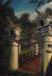 Otaku Palaces 2