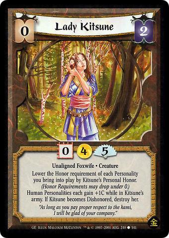 File:Lady Kitsune-card2.jpg