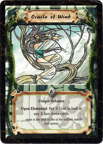 File:Oracle of Wind-card3.jpg