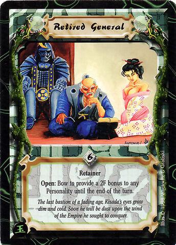 File:Retired General-card6.jpg