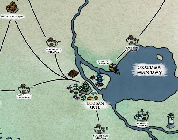 File:Hub Villages 2.jpg