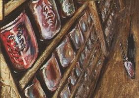 File:Jackals' Hall of Souls.jpg