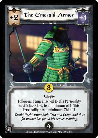 File:The Emerald Armor-card2.jpg