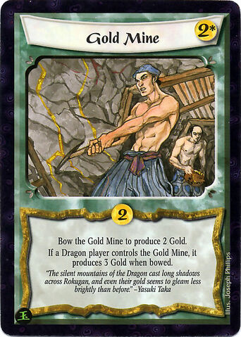 File:Gold Mine-card6.jpg