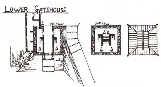 File:Lower Gatehouse KH.jpg