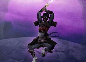 Daigotsu Hidetsugu
