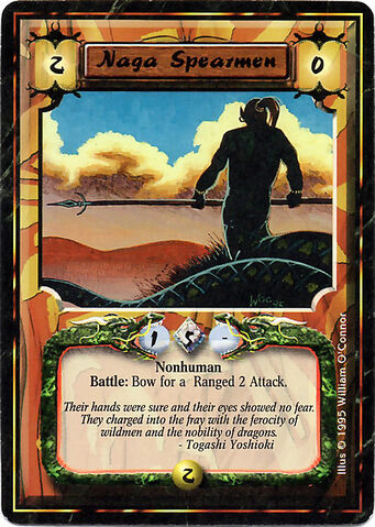 File:Naga Spearmen-card2.jpg
