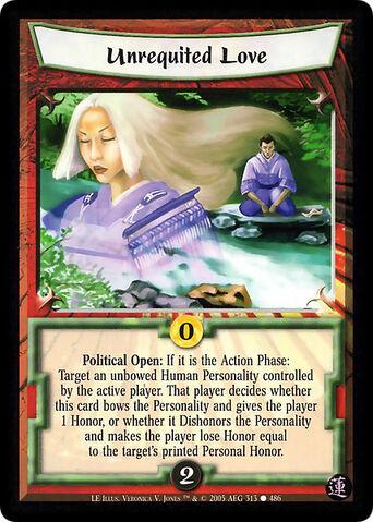 File:Unrequited Love-card3.jpg