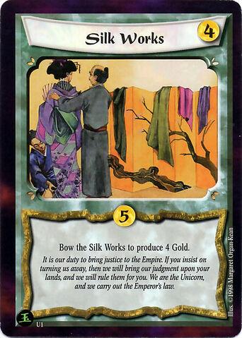 File:Silk Works-card2.jpg