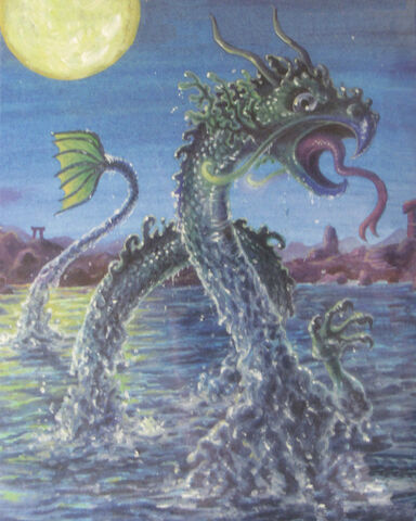 File:Dragon of Water 6.jpg