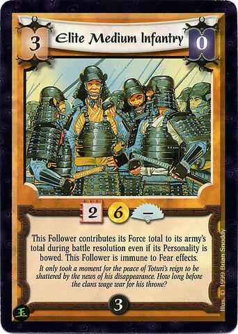 File:Elite Medium Infantry-card3.jpg