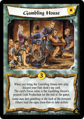 File:Gambling House-card6.jpg