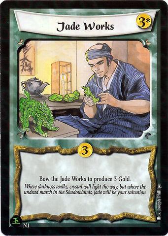 File:Jade Works-card15.jpg