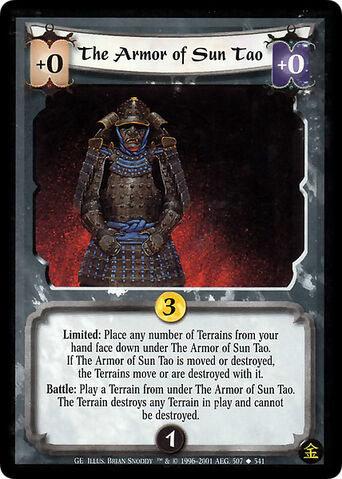 File:The Armor of Sun Tao-card6.jpg