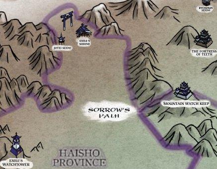 File:Exile's Road 2.jpg