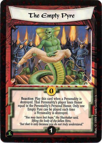 File:The Empty Pyre-card.jpg