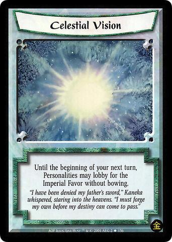 File:Celestial Vision-card.jpg