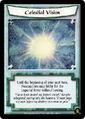 Celestial Vision-card.jpg