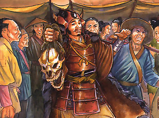 File:Kihei killed an Oni.jpg