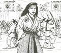 Matsu Tsuko 4.jpg