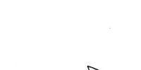 Bayushi House Guard/CW Meta
