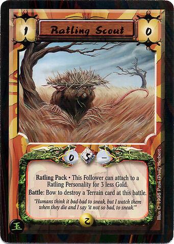 File:Ratling Scout-card.jpg