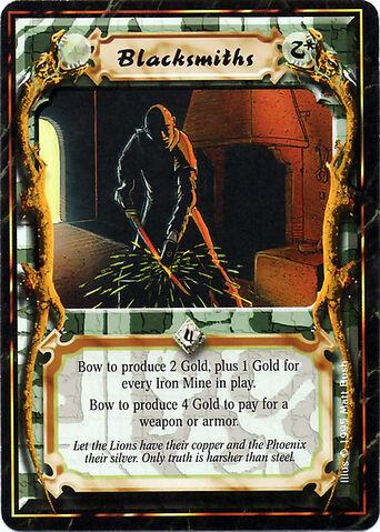 File:Blacksmiths-card.jpg