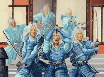 File:Doji House Guard.jpg