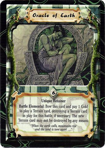 File:Oracle of Earth-card4.jpg