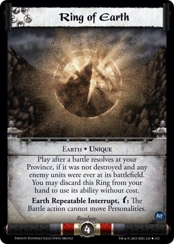 File:Ring of Earth-card25.jpg
