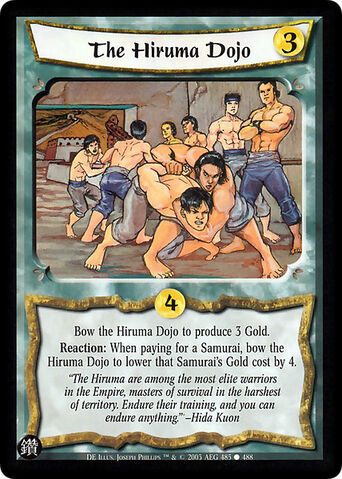 File:The Hiruma Dojo-card5.jpg